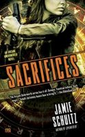 sacrifices_cover