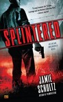 splintered_cover_small